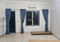 Cho thuê phòng tại ngõ Trại Cá, Phường Trương Định, Quận Hai Bà Trưng, Hà Nội