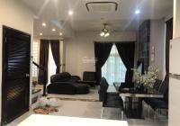 Cho thuê biệt thự Phúc Lộc Viên, nội thất xịn trang bị hơn 3 tỷ, giá 25 triệu/tháng - 0914.68.3969