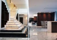 Bán nhanh căn Penthouse đẳng cấp tại dự án Vinhomes Skylake - Phạm Hùng, giá 24 tỷ. LH: 0985664900