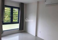 Cho thuê phòng giá rẻ đường Số 44, khu An Phú Hưng, quận 7