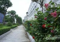 Bán nhà mặt phố Tân Mai, 93m2 giá chỉ 7 tỷ đồng, LH 0976.49.11.88