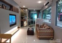 Cần bán gấp căn hộ giá 3.15 tỷ/75m2/2PN/2WC căn góc cực đẹp đại lộ Phạm Văn Đồng - TT 4 quận