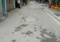 Cho thuê cửa hàng sầm uất đại học Thương Mại 30m2, ô tô tránh - 7 triệu/tháng - LH: 0986.779.032
