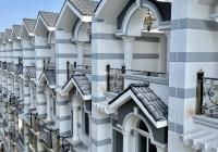 Siêu phẩm BĐS nhà phố cao cấp Tạ Quang Bửu P5 Q8, thiết kế hại đại; SHR, 4 lầu, nội thất cao cấp