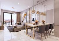 Cho thuê chung cư An Cư, 101m2, 2PN, full nội thất đẹp, giá 13tr/tháng