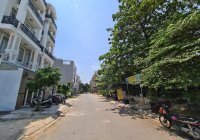 Bán nhà mặt tiền Nguyễn Hoàng, An Phú, Quận 2. DT: 4x20m, trệt 3 lầu, giá rẻ: 20.79 tỷ, 0909779943