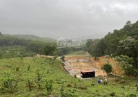 Bán khu đất bồng lai tiên cảnh duy nhất còn sót lại khu vip Hòa Lạc, LH chính chủ 0935662292