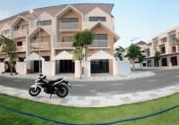 Cần bán 3 căn Barya City giá chỉ từ 3,3 tỷ/căn, đã bàn giao, giá tốt nhất tại dự án