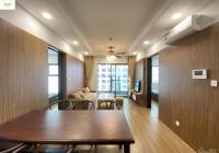 Cần bán gấp! Căn hộ 74m2 chung cư The Zen Residence nội thất đầy đủ. Giá cắt lỗ 2,45 tỷ