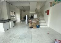 Cho thuê nhanh shophouse Green Valley 125m2 giá chỉ 23 triệu, LH: 0936071912 Văn Đạt