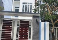 Nhà Tân An, DX 133 nhựa thông 5m ngay công viên mát mẻ 5x30m. Thổ cư 100m2