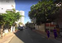 Nhà phố đường Nguyễn Cừ, Thảo Điền, Quận 2. Diện tích: 106m2 giá ~145tr/m2, LH 0903652452 Mr Phú
