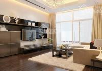 Bán chung cư Vimeco 143m2 - 24tr/m2 - 0988579062