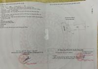 Cần bán đất xã Đắk Cấm, TP Kon Tum, tỉnh Kon Tum