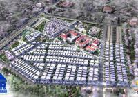 Mỡ bán giai đoạn 1 dự án Tân Quy Center, giá gốc cđt