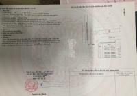 Chủ gửi MT Hoàng Hữu Nam gần ngã 3 Mỹ Thành, vị trí đẹp nhất giá 14 tỷ