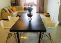 Bán căn hộ Riverside, đường Nguyễn Lương Bằng, P. Tân Phú, Q7. DT: 82m2 giá 2.950 tỷ