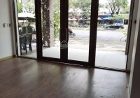 Chính chủ cho thuê shophouse Nam Khang, Nguyễn Lương Bằng, Quận 7. LH 0901444132