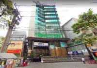 Bán nhà siêu rẻ, mặt tiền Nguyễn Trãi, Quận 5 - đoạn 2 chiều, HĐT 120tr/th. DT 90m2, 36 tỷ