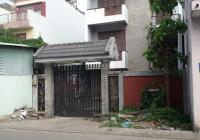 Bán nhà mặt tiền 33B đường 28, P. Cát Lái, Q2, TP. Thủ Đức giá chỉ 77tr/m2 gần bệnh viện quận 2