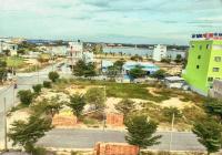 Mở bán GĐ2 khu dân cư Tên Lửa City Bình Chánh, gần bến xe Miền Tây, gần Aeon Mall Bình Tân