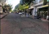 Lô đất mặt tiền rộng Điện Biên Phủ khu phố cũ (6,5x21m) - giá 5 tỷ