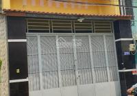 Chính chủ bán nhà ngang 5.2mx12m - Đình Nghi Xuân, BT - cho thuê 12tr/tháng