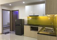 Quản lý bán căn hộ Jamona City Đào Trí, Q7, giá chỉ từ 1.7 - 2.5 tỷ/ căn 2PN. LH 091 898 1208