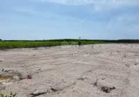 Đất nền Lộc An, liền kề sân bay, cụm KCN, đất đã có sổ đỏ thổ cư đường hiện hữu. LH 0902 798 329