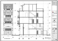 Bán nhà phố Tây Châu Âu tuyệt đẹp, 5x14.5m Tạ Quang Bửu, khu phức hợp kinh doanh sầm uất nhất Q. 8