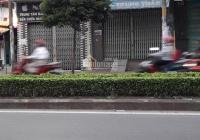 Bán nhà mặt tiền đường Lê Thị Bạch Cát, Quận 11, DT: 4*27m, 3 lầu, st, giá 14. X tỷ 0796891159