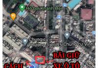 Chính chủ bán nhà cấp 4 diện tích 42.6m2 giá 4tỷ4, 1 sẹc hẻm 39 Khánh Hội p.3 q.4