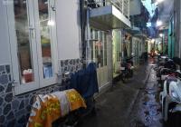Chỉ 580tr, sở hữu nhà phố đẹp 2 tầng, Lưu Hữu Phước 0586116582