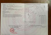 Bán đất mặt tiền Võ Chí Công, P. Cát Lái (Quận 2), TP. Thủ Đức, DT 100x45m, 4200m2, giá 110 tỷ