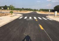 Bán đất sân bay Long Thành, thích hợp đầu tư kinh doanh
