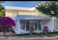Tôi chính chủ bán nhanh lô cạnh góc view biển trực diện dự án Sunny Villa Phan Thiết Mũi Né giá rẻ