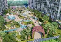 Quỹ căn hộ chuyển nhượng giá tốt nhất Imperia Sky Garden tháng 4 - 0976044111