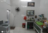 Nhà riêng ngõ 509 Vũ Tông Phan 175m2 3T 3PN full NT 8,5 triệu. LH 0375995653