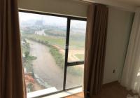 Bán gấp căn hộ La Astoria tại 383 Nguyễn Duy Trinh, Quận 2 duplex 2PN 2.35 tỷ