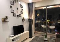 Q. PN, Nguyễn Văn Trỗi - Apartment 23P đầy đủ nội thất cao cấp HD thuê 160 triệu/tháng