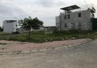 Bán lô đất góc 2 mặt tiền khối 2 Vinh Tân gần Trần Đình San đường 18m, chỉ từ 1.4 tỷ bao ra bìa đỏ
