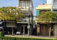Cần sang lại căn nhà mặt tiền Đại Lộ Đồng Khởi
