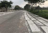 Bán đất nhà phố liền kề 100m2, giá 12,5tr/m2 khu Anh Dũng V, Dương Kinh, Hải Phòng