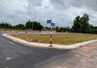 Chính chủ cần bán gấp đất KDC Tân Phú Trung, liên hệ ngay 0972496262