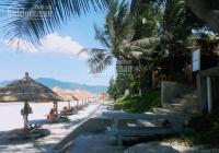 Cần bán nhanh 2 lô đất khu phân lô Dốc Lết KV hotel Quyết Thắng- Hoàng khang Giá 2xxT/m2