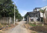 1 sẹc đường Nguyễn Hữu Cảnh, đường ô tô, gần trung tâm hành chính