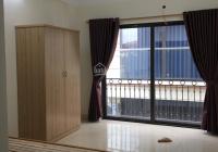 Cho thuê phòng trọ trong chung cư mini tại phố Lương Khánh Thiện, quận Hoàng Mai.