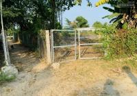 Bán gần 1 sào 6 đất 2 mặt tiền đường, cách hồ Bút Thiền 140m, giá chỉ 2 tỷ