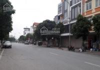 Bán nhà mặt phố Lâm Hạ, đẳng cấp và rẻ nhất Long Biên