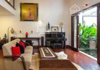 Bán villa đường Huỳnh Văn Bánh gần Hồ Biểu Chánh, P.10, Phú Nhuận 10x17m 3 lầu. Giá 45 tỷ
